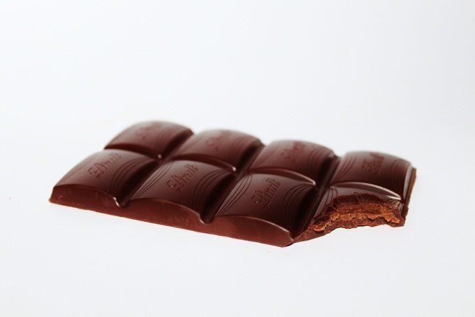 チョコ お菓子