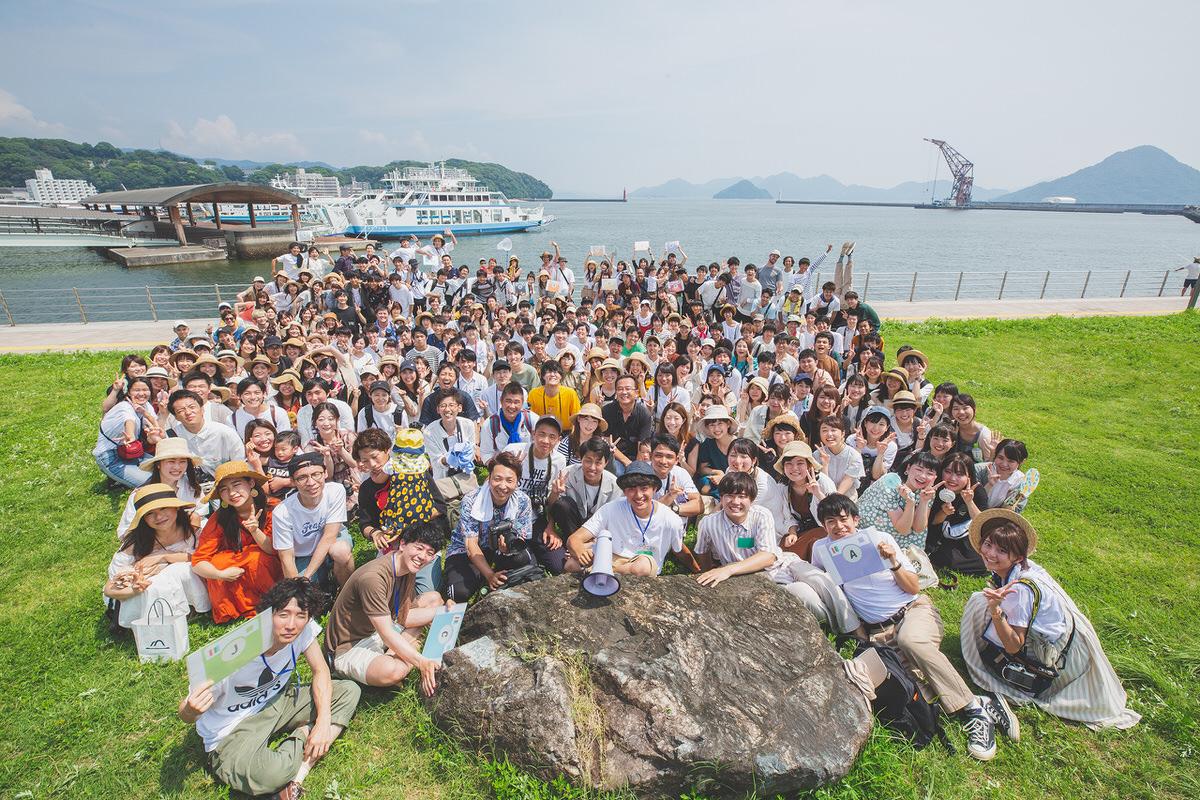 広島フォトミーティング